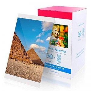papier imprimante canson TOP 9 image 0 produit