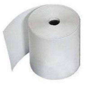 papier imprimante discount TOP 12 image 0 produit