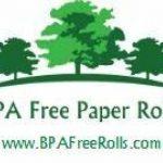papier imprimante discount TOP 3 image 3 produit