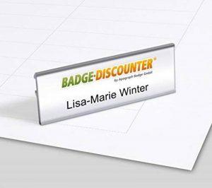 papier imprimante discount TOP 4 image 0 produit