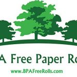 papier imprimante discount TOP 6 image 3 produit