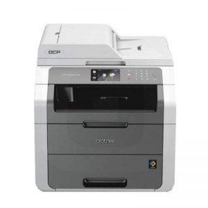 papier imprimante laser couleur TOP 8 image 0 produit