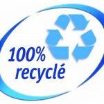 papier imprimante recyclé TOP 4 image 2 produit