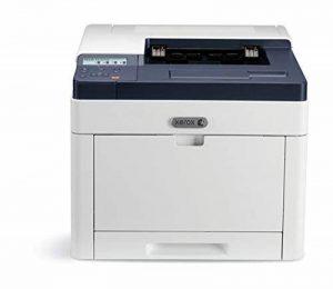 papier imprimante xerox TOP 13 image 0 produit