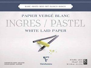 papier ingre TOP 11 image 0 produit