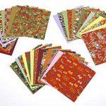 papier japonais origami TOP 2 image 1 produit
