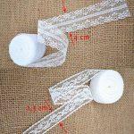 papier kraft blanc rouleau TOP 10 image 3 produit