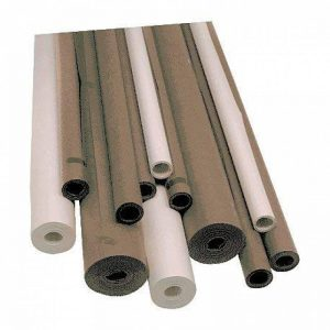 papier kraft blanc rouleau TOP 7 image 0 produit
