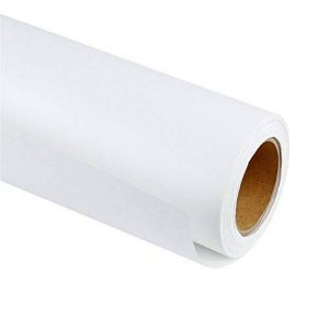 papier kraft blanc TOP 9 image 0 produit