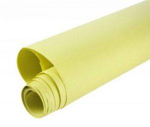 papier kraft couleur TOP 1 image 0 produit