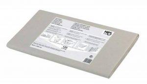 papier kraft gris TOP 0 image 0 produit