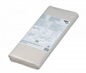 papier kraft gris TOP 1 image 0 produit