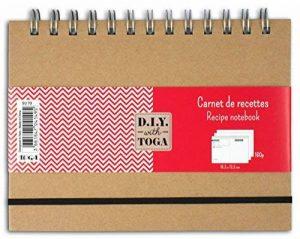papier kraft gris TOP 6 image 0 produit