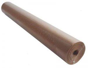 papier kraft marron TOP 0 image 0 produit