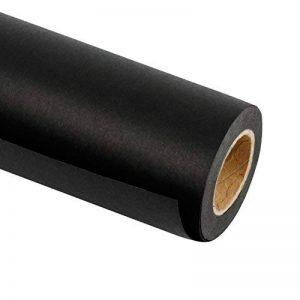papier kraft noir TOP 12 image 0 produit