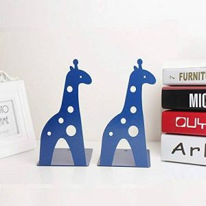 papier à lettre animaux TOP 5 image 0 produit