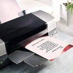 papier à lettre noël TOP 0 image 4 produit