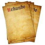papier à lettre vintage TOP 8 image 2 produit