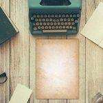 Papier à Lettres Vintage/50feuilles/DIN A4/120g/imprimé des deux côtés Motif papier à lettre au style–de qualité Sophies Carte Monde de la marque Sophies Kartenwelt image 2 produit