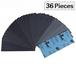papier machine TOP 10 image 0 produit