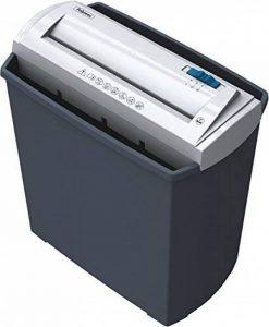 papier machine TOP 3 image 0 produit