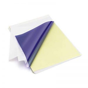 papier machine TOP 8 image 0 produit