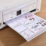 papier magnétique TOP 5 image 1 produit