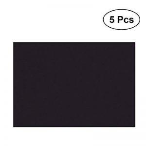 papier magnétique TOP 9 image 0 produit