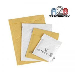 papier millimétré blanc TOP 13 image 0 produit