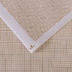 papier millimétré blanc TOP 3 image 1 produit