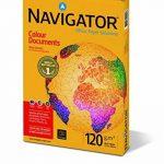 papier navigator TOP 1 image 1 produit