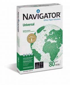 papier navigator TOP 3 image 0 produit