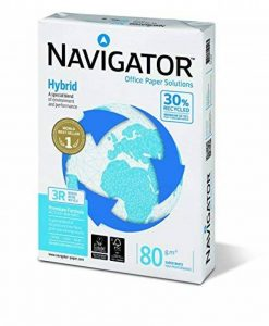 papier navigator TOP 5 image 0 produit