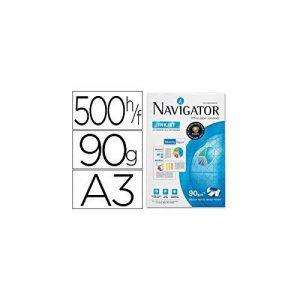papier navigator TOP 6 image 0 produit