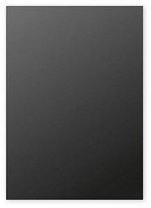 papier noir a4 TOP 2 image 0 produit