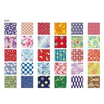 papier origami 10x10 TOP 2 image 1 produit