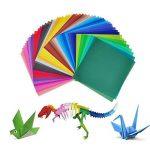 papier origami 10x10 TOP 8 image 1 produit
