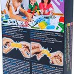 papier origami 3d TOP 4 image 3 produit