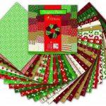 papier origami noël TOP 4 image 3 produit