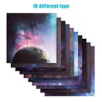 papier origami pas cher TOP 10 image 1 produit