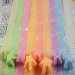 papier origami pas cher TOP 2 image 3 produit