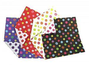 papier origami pas cher TOP 8 image 0 produit