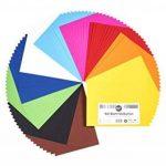 papier origami pastel TOP 10 image 2 produit