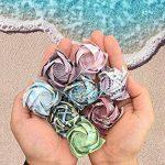 papier origami pastel TOP 2 image 1 produit