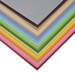 papier origami recto verso TOP 8 image 2 produit