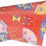 Papier à origami réversible 15cm x 15cm - Toyo - Washifu - Chiyogami - Ryoumen - Chiyogami - Zukushi de la marque TOYO image 2 produit