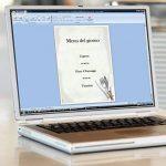 papier parchemin gratuit TOP 11 image 3 produit