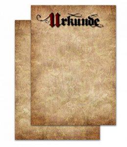 papier parchemin pour imprimante TOP 10 image 0 produit