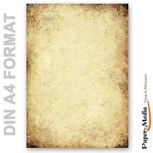 papier parchemin pour imprimante TOP 7 image 0 produit