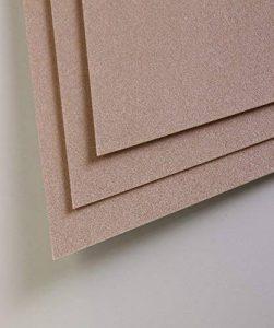 papier pastelmat clairefontaine TOP 0 image 0 produit